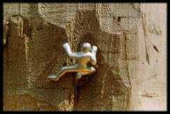 climbing-art.de
